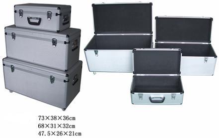 5286698c9bfdf Hliníkové boxy 3ks | Offroad obchod