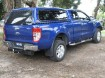 ARB Top Ford Ranger Xtra Cab od 2012