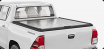 Kryt korby Mountain Top Style Ford Ranger Double Cab