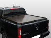 Kryt korby Mountain Top Tonneau Cover 2 Mercedes X Double Cab